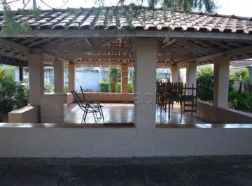guapiacu-casa-condominio-monte-carlo-25-07-2019_15-34-24-9.jpg