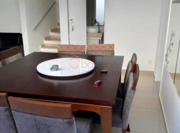 jundiai-casa-condominio-engordadouro-27-09-2019_16-06-46-10.jpg
