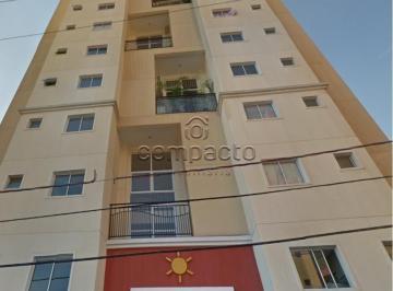 sao-carlos-apartamento-padrao-centro-24-05-2018_17-27-37-0.jpg