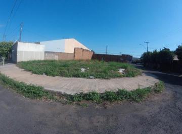 sao-jose-do-rio-preto-terreno-padrao-jardim-arroyo-01-10-2019_19-30-29-0.jpg