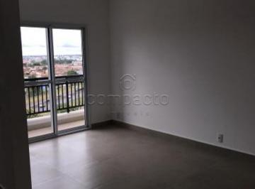 sao-jose-do-rio-preto-apartamento-padrao-parque-residencial-comendador-mancor-daud-12-07-2019_16-01-20-0.jpg