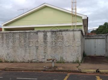 sao-jose-do-rio-preto-casa-padrao-bom-jardim-15-05-2019_10-55-43-0.jpg