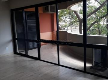 sao-jose-do-rio-preto-apartamento-padrao-jardim-vivendas-07-10-2019_15-15-40-0.jpg