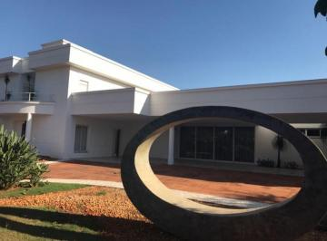 sao-jose-do-rio-preto-casa-condominio-parque-residencial-damha-10-10-2019_16-16-45-0.jpg