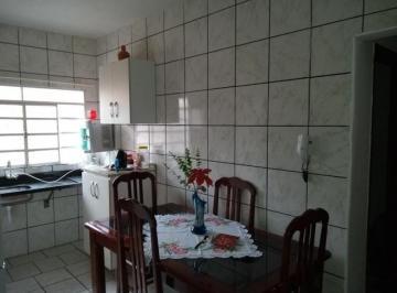 sao-jose-do-rio-preto-casa-padrao-residencial-gabriela-18-10-2019_13-23-12-12.jpg