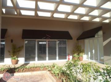 jundiai-comercial-salao-em-condominio-jardim-santa-teresa-21-07-2018_11-03-41-3.jpg