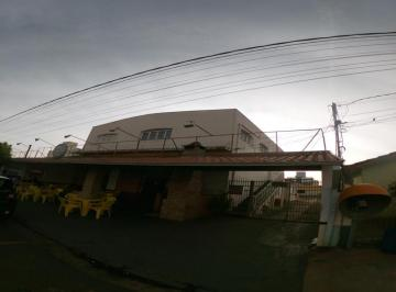 sao-jose-do-rio-preto-casa-sobrado-bom-jardim-25-09-2019_16-21-56-9.jpg