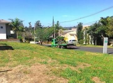 sao-jose-do-rio-preto-terreno-condominio-parque-residencial-damha-iv-15-02-2019_11-43-00-2.jpg