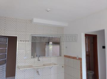 sorocaba-apartamentos-apto-padrao-lopes-de-oliveira-28-03-2019_14-01-37-0.jpg