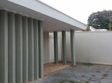 sao-jose-do-rio-preto-casa-padrao-vila-santa-cruz-26-09-2019_16-49-07-1.jpg