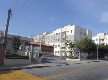 sorocaba-apartamentos-kitnet-vila-haro-05-09-2019_12-18-41-0.jpg