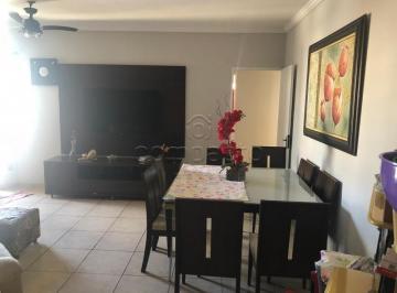 sao-jose-do-rio-preto-apartamento-padrao-vila-nossa-senhora-da-paz-14-01-2019_15-00-50-1.jpg