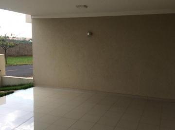 sao-jose-do-rio-preto-casa-condominio-condominio-village-rio-preto-03-10-2019_14-29-35-13.jpg