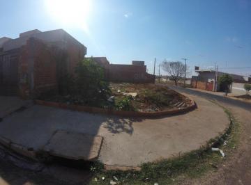 sao-jose-do-rio-preto-terreno-padrao-jardim-arroyo-10-10-2019_19-38-06-1.jpg