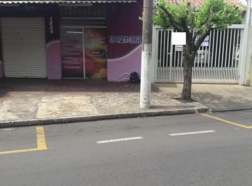 sao-jose-do-rio-preto-casa-padrao-vila-sao-judas-tadeu-16-10-2018_09-43-23-0.jpg