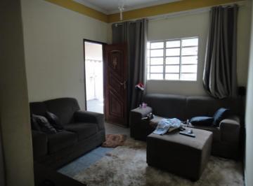 sao-jose-do-rio-preto-casa-padrao-residencial-gabriela-28-09-2019_12-41-44-5.jpg