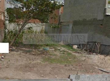 sorocaba-terrenos-em-bairros-jardim-paulista-22-11-2016_10-02-38-0.jpg