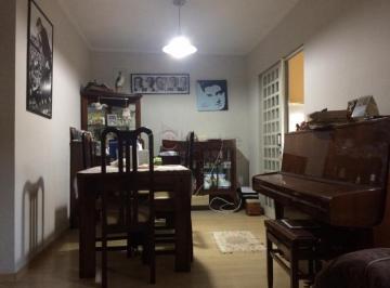 jundiai-casa-condominio-jardim-shangai-15-09-2019_13-04-08-0.jpg