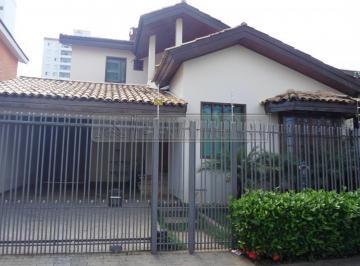 sorocaba-casas-em-bairros-jardim-portal-da-colina-16-11-2016_10-58-18-0.jpg