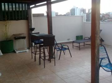 sao-jose-do-rio-preto-apartamento-padrao-vila-santo-antonio-14-10-2019_09-32-46-5.jpg