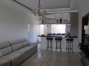 sao-jose-do-rio-preto-casa-padrao-residencial-das-americas-28-09-2019_11-39-17-4.jpg