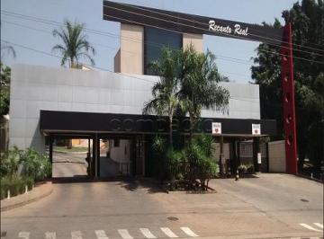 sao-jose-do-rio-preto-casa-condominio-recanto-real-15-10-2019_16-47-01-0.jpg