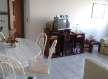 sao-jose-do-rio-preto-apartamento-padrao-boa-vista-29-10-2019_16-02-37-11.jpg