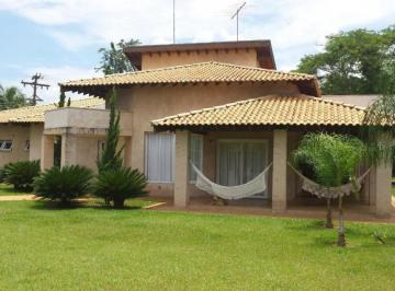 guapiacu-rural-chacara-condominio-monte-carlo-17-10-2019_17-33-12-0.jpg
