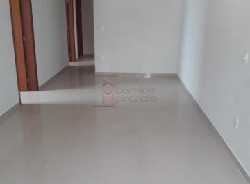 jundiai-casa-condominio-parque-da-represa-15-10-2019_11-24-34-9.jpg