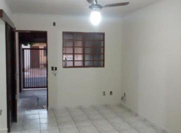 mirassol-casa-condominio-jardim-das-acacias-10-10-2019_12-38-20-8.jpg