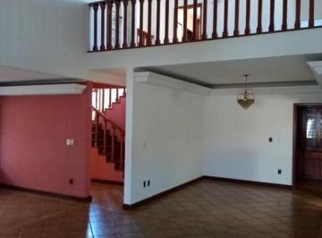 sao-jose-do-rio-preto-casa-condominio-parque-residencial-damha-07-10-2019_18-53-55-1.jpg