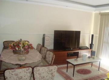 jundiai-apartamento-padrao-vila-virginia-14-10-2019_16-35-30-0.jpg