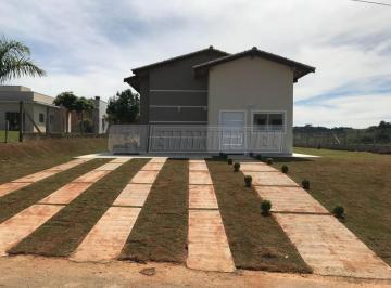 aracoiaba-da-serra-casas-em-condominios-condominio-village-da-serra-29-10-2018_10-35-11-0.jpg