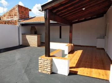 sao-jose-do-rio-preto-casa-padrao-jardim-nunes-28-09-2019_16-59-59-7.jpg