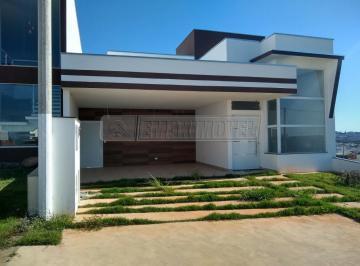 sorocaba-casas-em-condominios-condominio-ibiti-reserva-15-10-2018_12-50-06-0.jpg