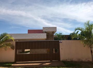 guapiacu-rural-ranchochacara-estancia-monte-alto-05-09-2019_10-36-10-0.jpg