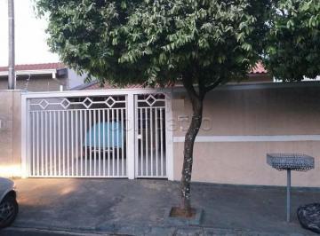 sao-jose-do-rio-preto-casa-padrao-residencial-nato-vetorasso-16-08-2019_11-00-42-0.jpg