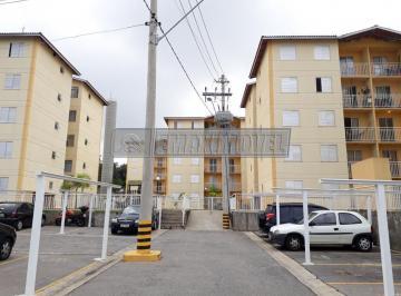 votorantim-apartamentos-apto-padrao-jardim-tatiana-19-03-2019_14-32-15-0.jpg