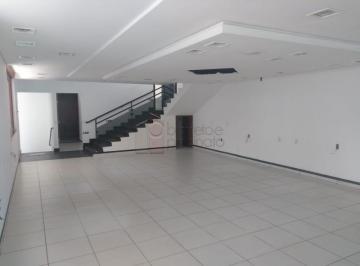jundiai-comercial-casa-vila-virginia-19-02-2020_12-36-43-11.jpg