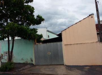 sao-jose-do-rio-preto-casa-padrao-eldorado-26-09-2019_21-29-54-0.jpg