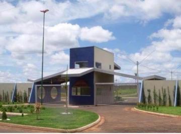 guapiacu-terreno-condominio-portal-do-sol-11-10-2019_08-25-04-0.jpg