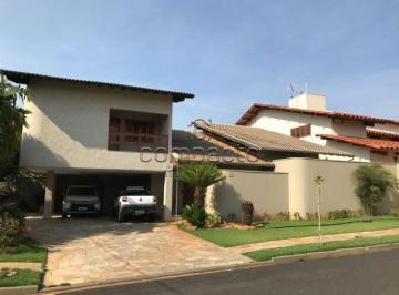 sao-jose-do-rio-preto-casa-condominio-jardim-palmeiras-15-01-2018_14-10-28-0.jpg