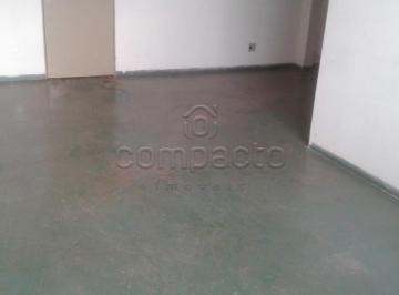 neves-paulista-apartamento-padrao-vista-alegre-09-04-2019_08-45-30-0.jpg