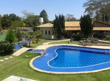 guapiacu-casa-condominio-monte-carlo-26-07-2019_12-07-16-0.jpg