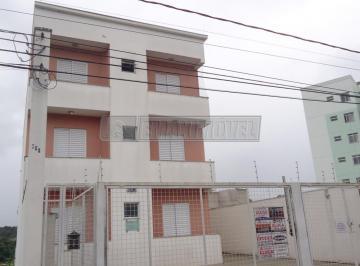 sorocaba-apartamentos-apto-padrao-jardim-ipe-25-03-2019_13-09-32-1.jpg