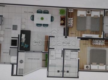 sao-carlos-apartamento-padrao-centro-13-06-2019_10-05-00-1.jpg