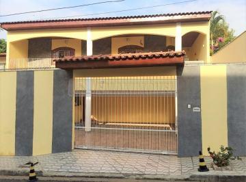 sorocaba-casas-em-bairros-vila-lucy-20-02-2018_17-10-29-0.jpg