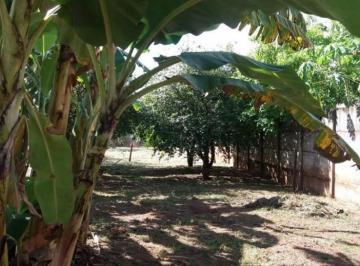sao-jose-do-rio-preto-rural-chacara-estancia-nossa-senhora-de-fatima-zona-rural-15-10-2019_19-47-15-0.jpg