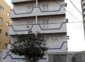 sao-jose-do-rio-preto-apartamento-padrao-cidade-nova-09-10-2019_11-43-18-2.jpg
