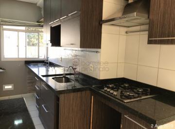 jundiai-apartamento-padrao-jardim-sao-vicente-07-08-2019_13-47-08-10.jpg